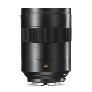 Leica Summilux-SL 50mm f/1.4 ASPH