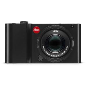Leica TL (Đen)