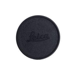 Leica Body Cap M