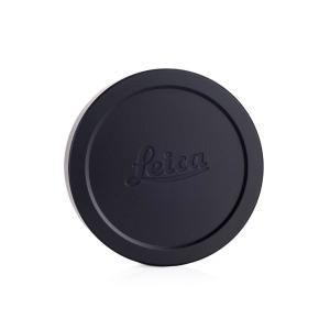 Leica Metal Cap for 50mm f/2.0