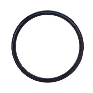 Kính lọc quang học UVa II, E46 màu đen