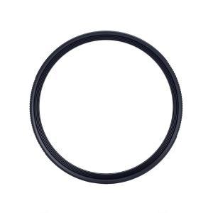 Kính lọc UVa II E49 màu đen