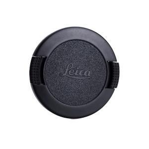 Leica replacement lens cap E39.