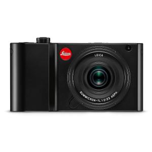 Leica TL2 (Đen)