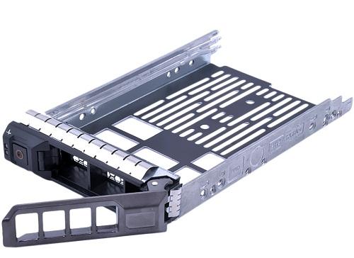 khay-server-2.jpg